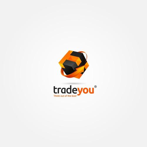 Trade You