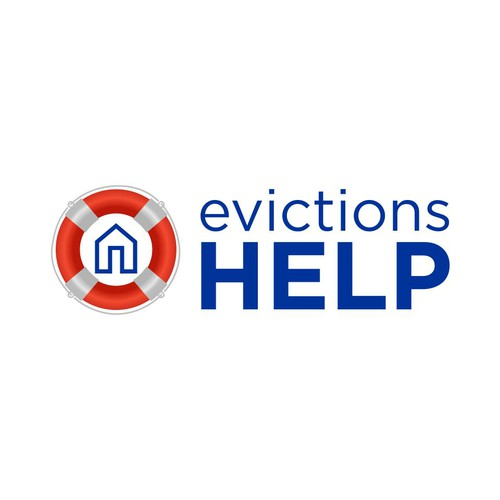 Evictions Help