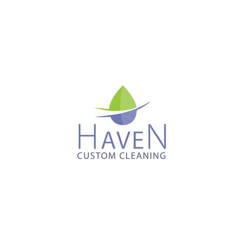 Haven Cusotm Cleaning