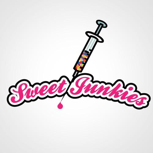 Sweet Junkies Dream