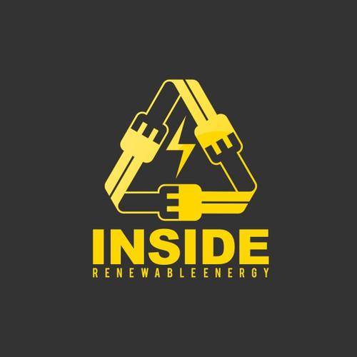 Inside Electric