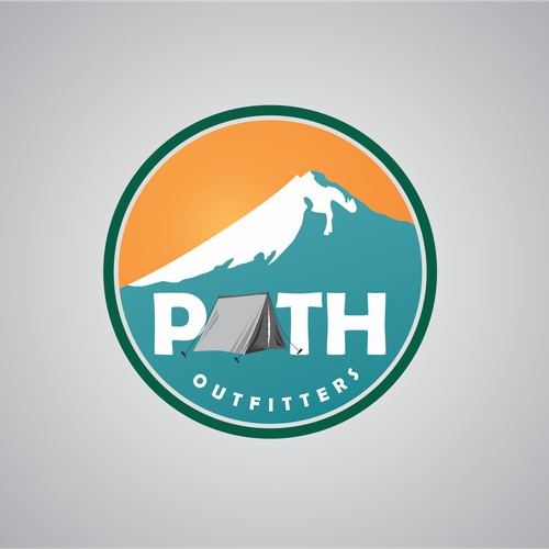 PATH OUTFITTERS