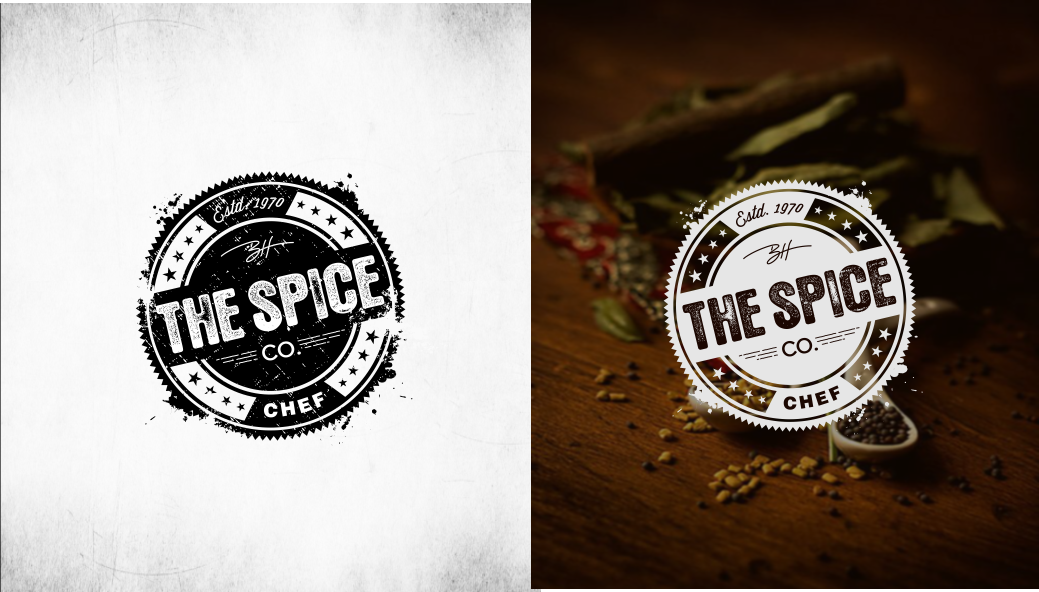 The Spice Project