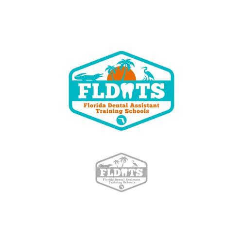 FLDATS