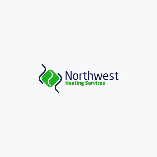 Northwest Heating Services