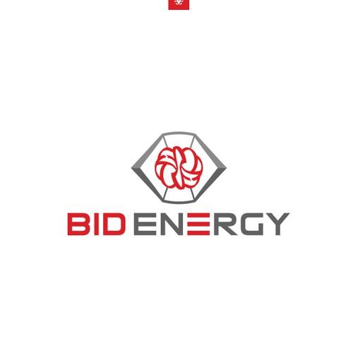Bid Energy