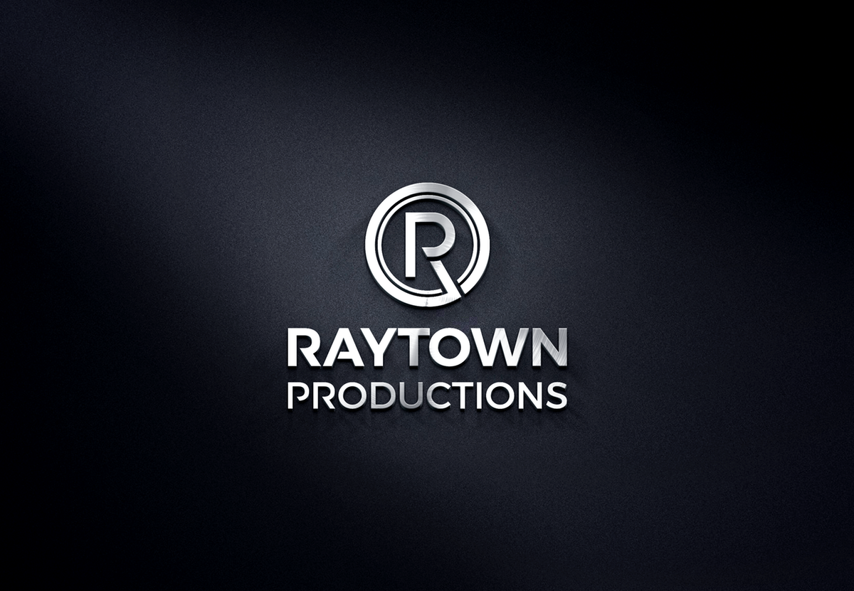 Raytown Productions