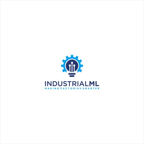 IndustrialML
