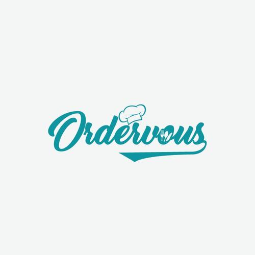 Ordervous