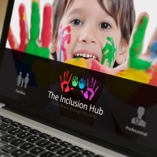 The inclusion hub