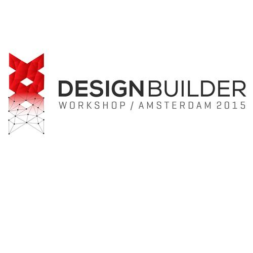 Designbuilder