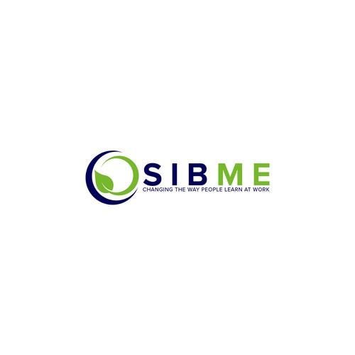 SIBME