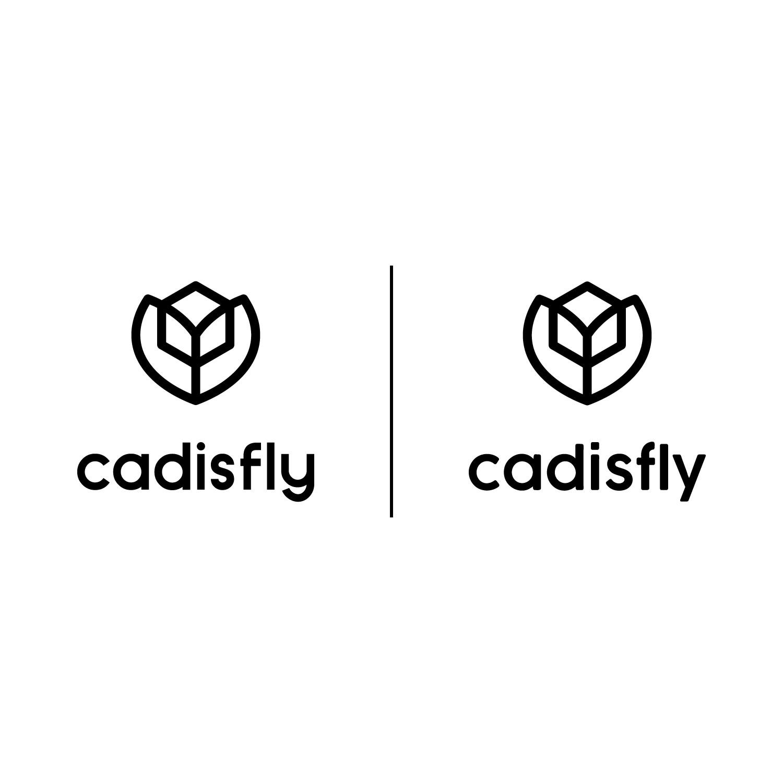 Tech-y interior design company needs a logo