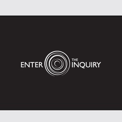 Enter the Inquiry