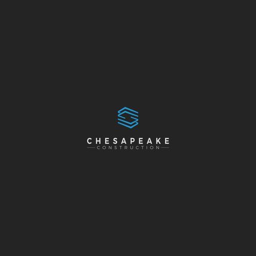 Chesapeake Construction