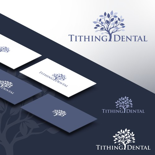 tithingDENTAL