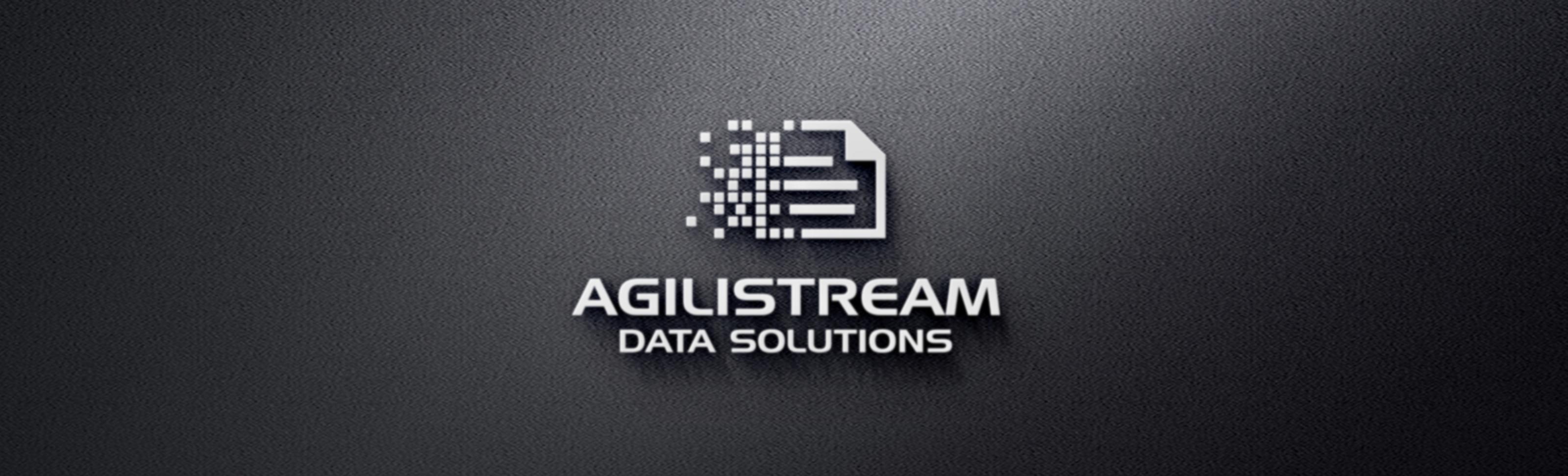 LinkedIn Cover Image for Agilistream Data Solutions, LLC