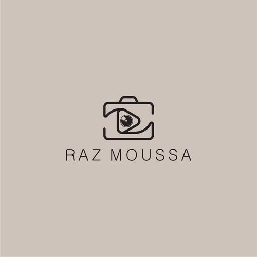 Raz Moussa