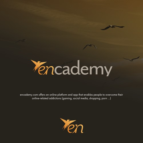 encademy.com offers an online platform and app