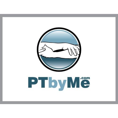Bold logo PTbyMe.com
