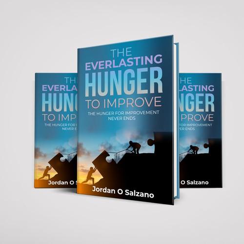 Motivational Book Designs
