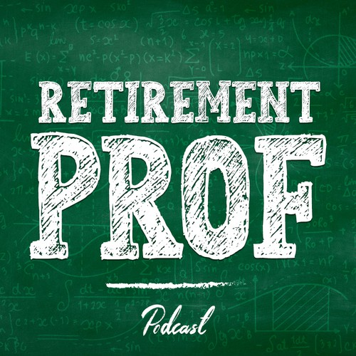 Retirement PROF