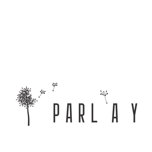 PARLAY Music Project