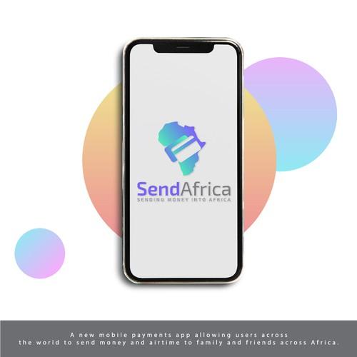 Send Africa