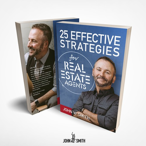 25 Effective Strategies for Real Estate Agents