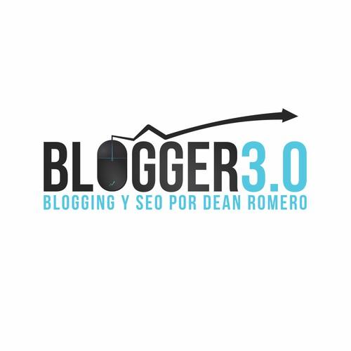Blog Ceo