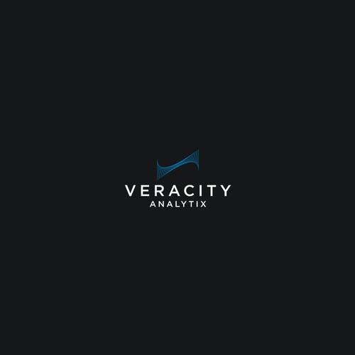 Veracity Analytix