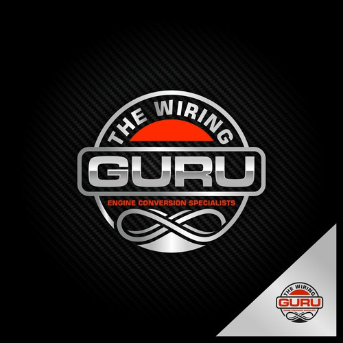 THE WIRING GURU