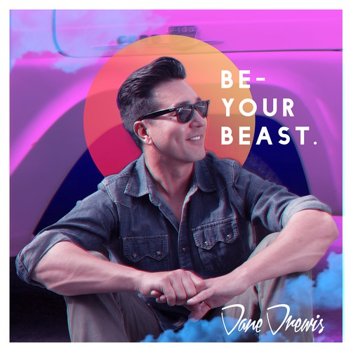Be your beast