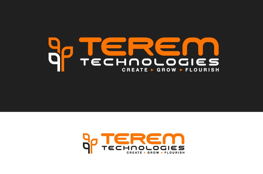 New logo wanted for Terem Technologies