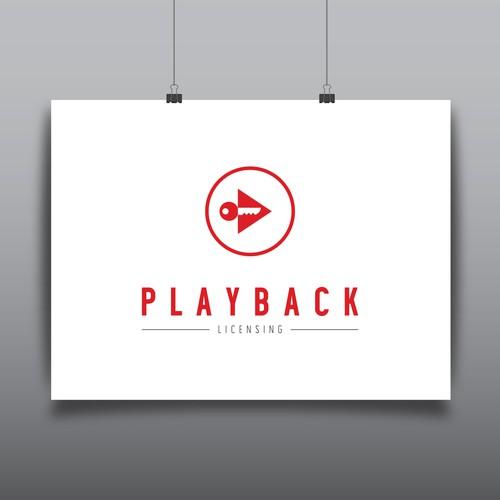 logo for netflix playback licensing v5