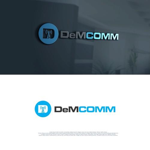 DeMCOMM