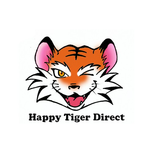 Happy Tiger 3