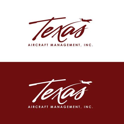 Texas Aircraft Management, Inc.