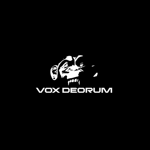VOX DEORUM