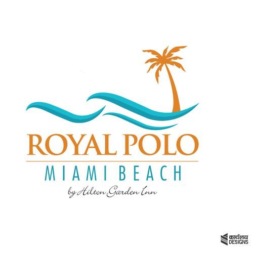 Boutique Hotel in Miami Beach