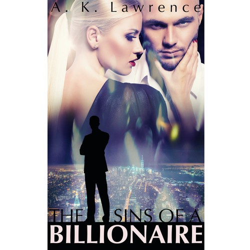 Sins of the Billionaire