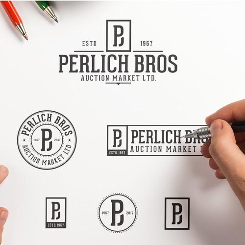 Perlich Bros