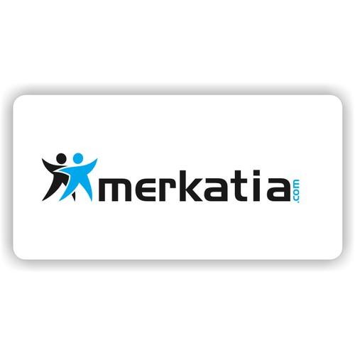 Merkatia Logo
