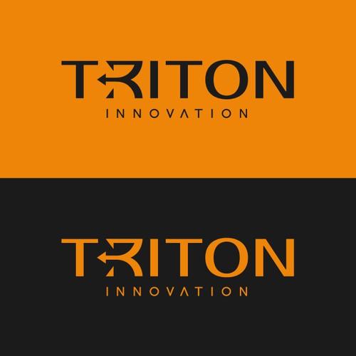 Triton Innovation