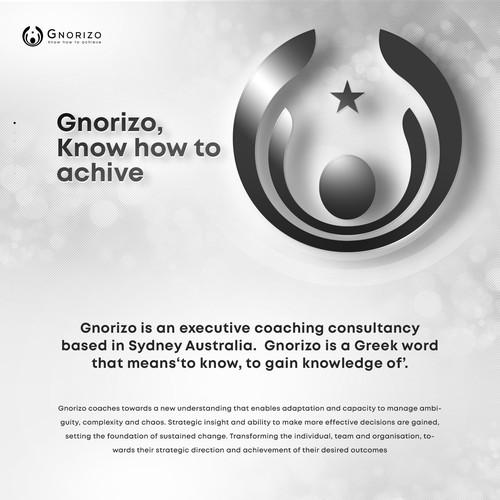Gnorizo