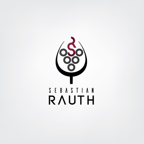 Sebastian Rauth