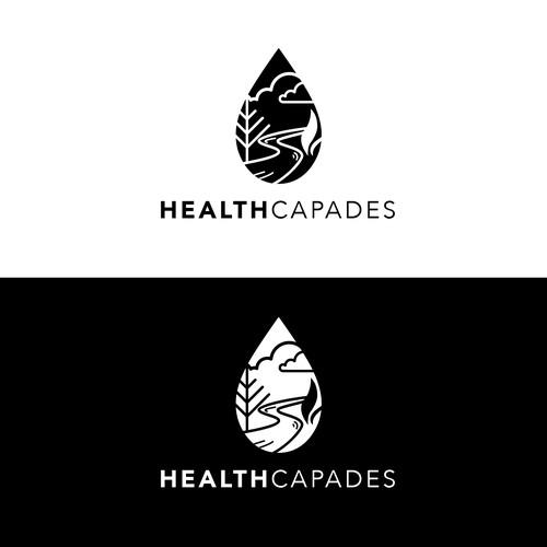 HealthCapades