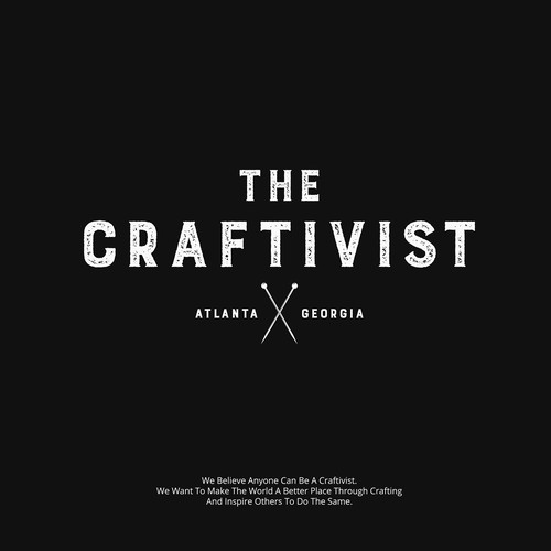 Craftivist
