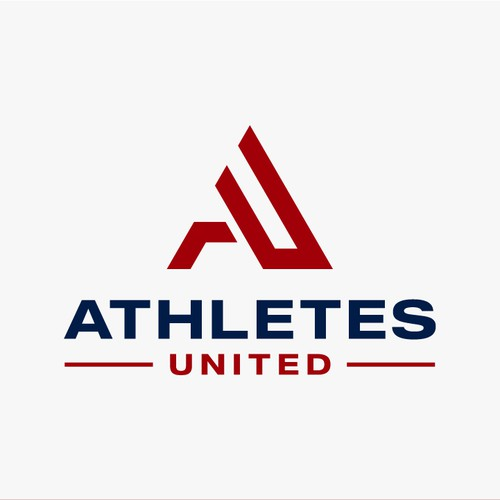 Athletes United