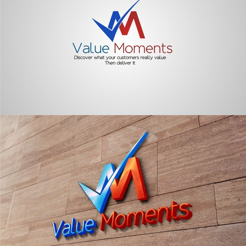 Value Moments Version 2